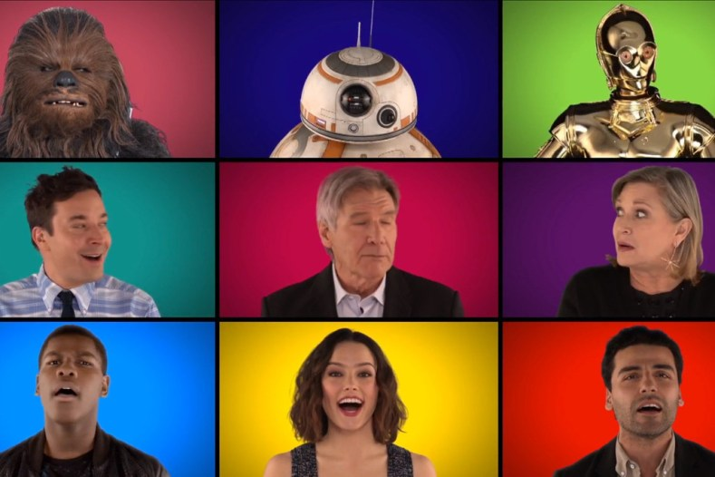 star-wars-cast-sings-jimmy-fallon-roots-medley URBe