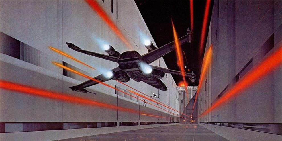 enhanced-buzz-wide-11860-1398184133-44Star Wars Ralph McQuarrie URBe