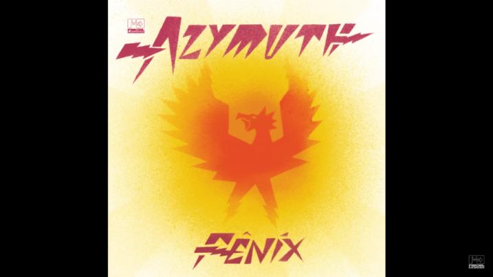azymuth-urbe