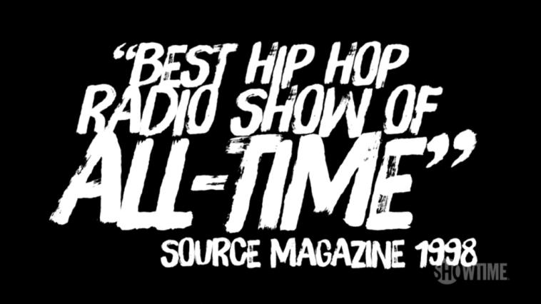 stretch-bobbito-radio-that-changed-lives hip hop urbe