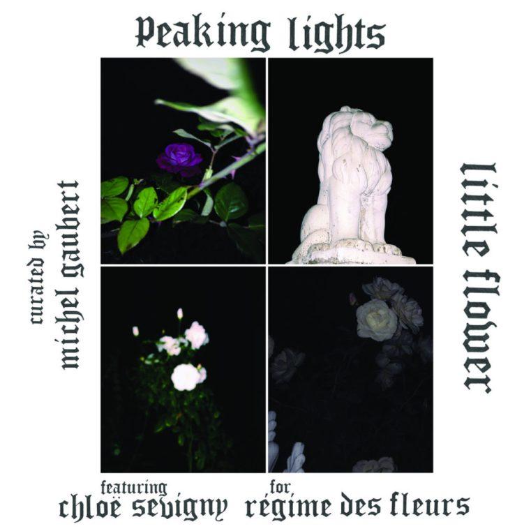 peaking-lights-little-flower-urbe