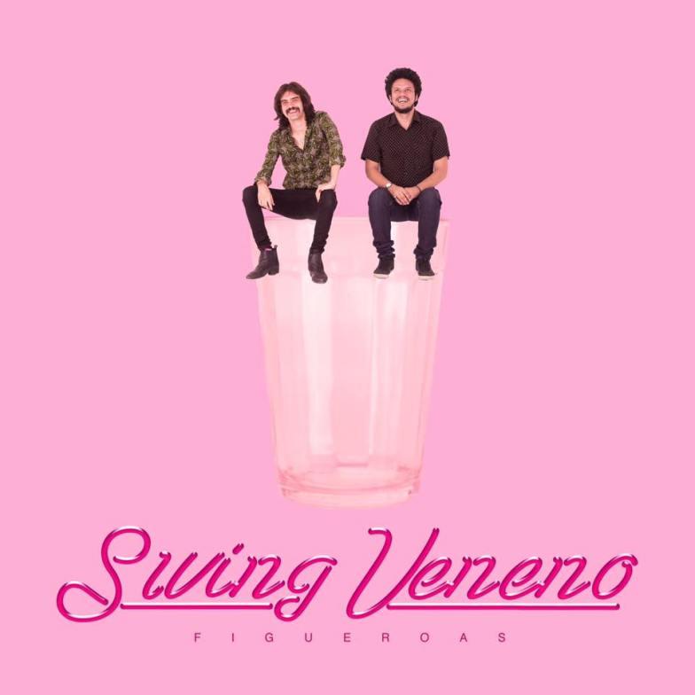 Figueroas Swing Veneno URBe