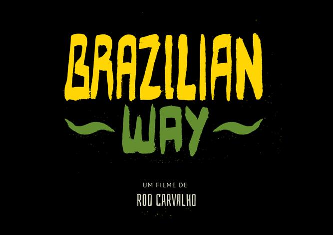 braziianway