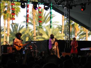 Coachella 2006 TV on the Radio.jpg