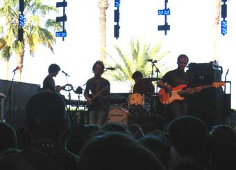 Coachella 2006 cyhsy.jpg