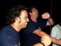 Felipe DB e Ivan Cozac, Urcasonica.jpg