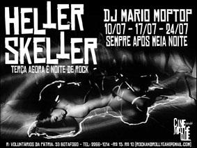 HELTERSKELTERFLYER.jpg