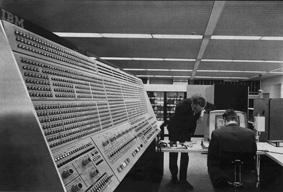 IBM_360-91.jpg