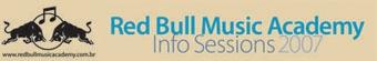 Info_Sessions_Logo%202.JPG