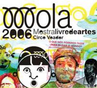 MOLA2006.jpg