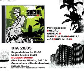 Marcelinho%20da%20Lua%20-%20Modern%20Sound_2007.jpg