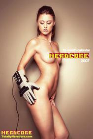 Nerdcore_Cover.jpg