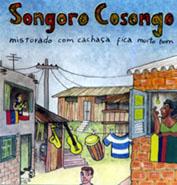 SongoroCosongo_capa.jpg