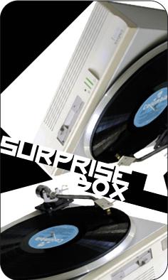 Surprisebox.jpg