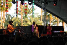 TVOTR_Coachella 2006.jpg
