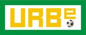 URBe_Copa.jpg