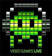 Video%20Games%20Live.jpg