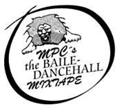 baile_dancehall_mixtape.jpg