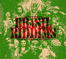 brasil_riddims.jpg