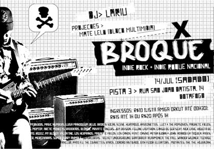 broque-3-web.JPG