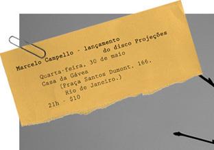 campello_casadagavea_2007.jpg