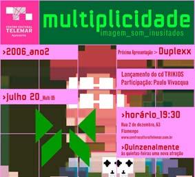 duplexx.jpg