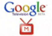 googletvlogo2.jpg