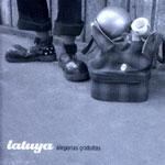 latuya_alegorias gratuitas.jpg