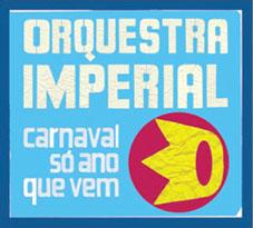 orquestra imperial_capa.jpg