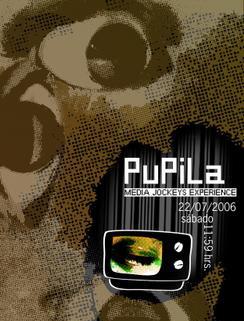 pupila_07_2006.jpg
