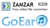 zamzar_goear_logo.jpg