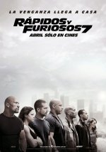urbeat-cine-pelicula-rapidos-furiosos-7-poster