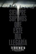 urbeat-cine-pelicula-terremoto-poster