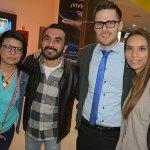 urbeat-galerias-focus-movie_26feb2015_0909