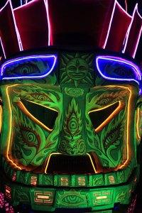 urbeat-galerias-mayan-05mzo2015-23