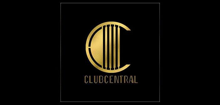 Club Central