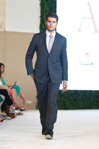 urbeat-galerias-andares-fashion-brunch-26mzo2015-03
