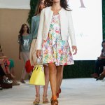 urbeat-galerias-andares-fashion-brunch-26mzo2015-06