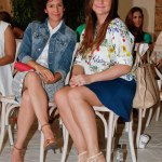 urbeat-galerias-andares-fashion-brunch-26mzo2015-07
