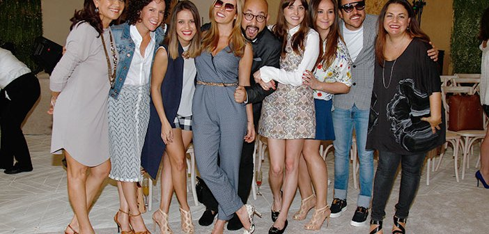 urbeat-galerias-andares-fashion-brunch-26mzo2015-11