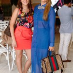 urbeat-galerias-andares-fashion-brunch-26mzo2015-13