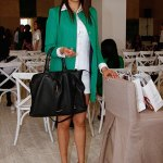 urbeat-galerias-andares-fashion-brunch-26mzo2015-14