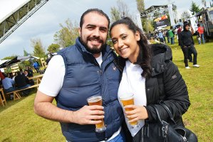 urbeat-galerias-modelo-foodtruck-rally-gdl-14mzo2015-14