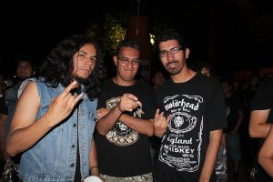 urbeat-galerias-force-metal-fest-09may2015-56