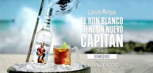 urbeat-estilo-de-vida-captain-morgan-white