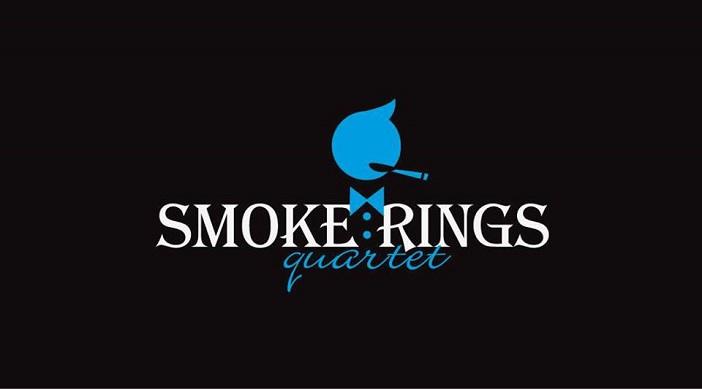 Smoke Rings presenta: Lundi Swing