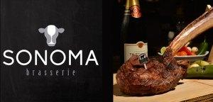 urbeat-restaurantes-sonoma-brasserie-main