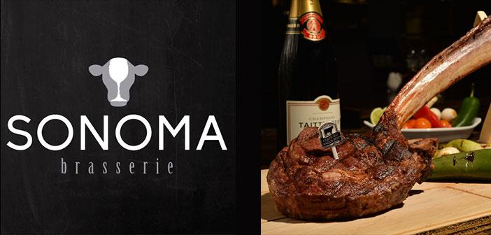 Sonoma Brasserie