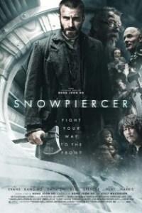urbeat-cine_snowpiercer_poster