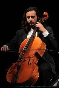 urbeat-galerias-jalisco-jazz-festival-02ago2015-05